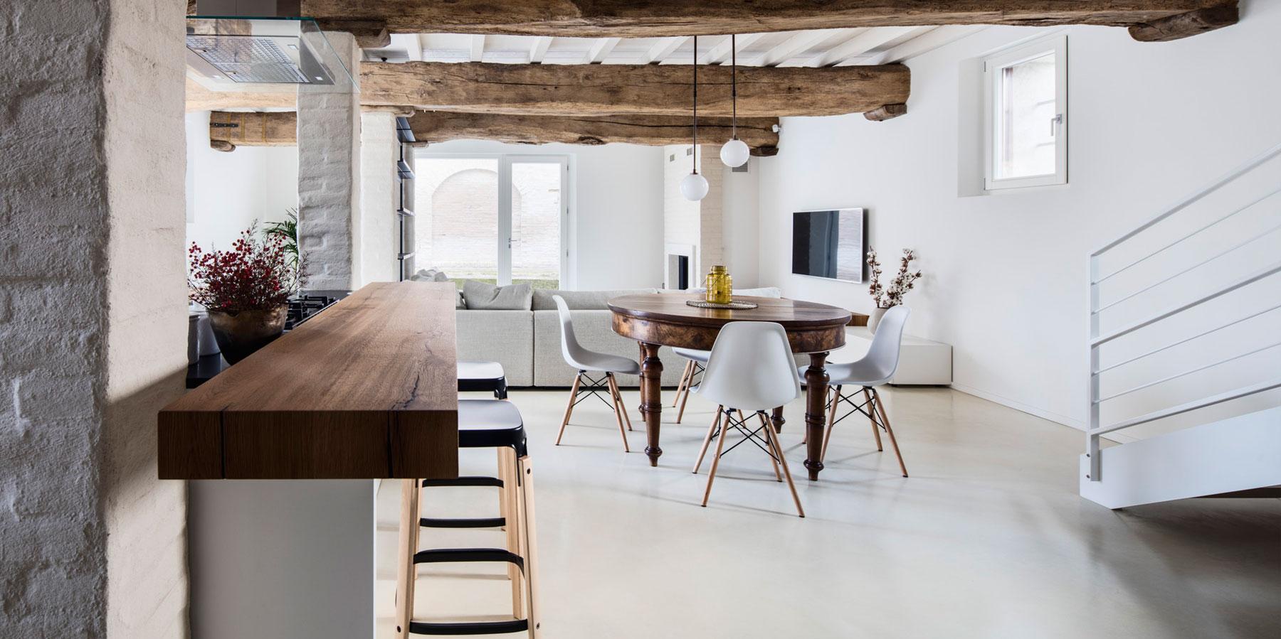 Progettazione d interni nu83 regardsdefemmes for Arredamento architettura interni