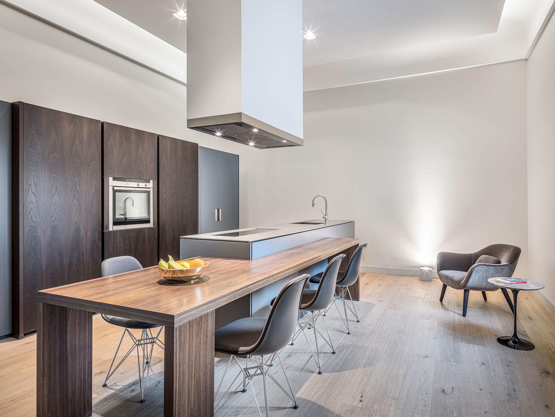 Arredamento Buongiorno Lodi ghiroldi design: architettura e arredamento interno/esterno